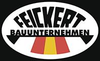 Feickert GmbH Logo
